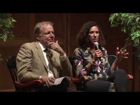 Jews & Muslims in Shakespeare's World - Communities in Conversation