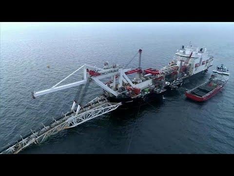 Кипр: соглашение о добыче газа