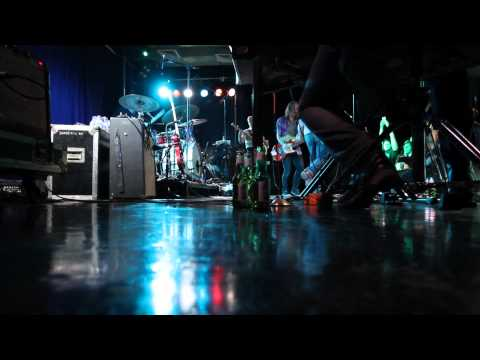 Deer Tick live at Scala, London // BeatCast Live Series
