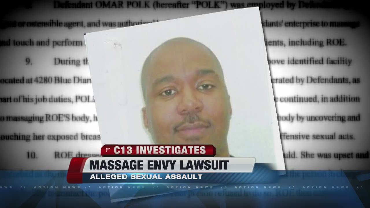 Las vegas sex massage