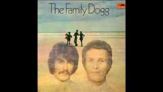 The Family Dogg - Save The Life Of My Child