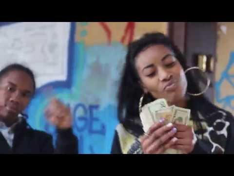Mary Jane – Round Of Applause (Clappin) (Shot By DOPE Films)