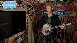 "WILLIE WATSON - ""Dry Bones"" (Live at SXSW 2014) #JAMINTHEVAN"