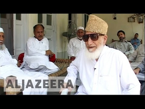 Pakistan: Swat valley residents wait decades for justice