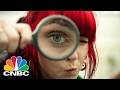 The Best And Worst Dating Sites To Help Find Love This Valentine's Day | CNBC