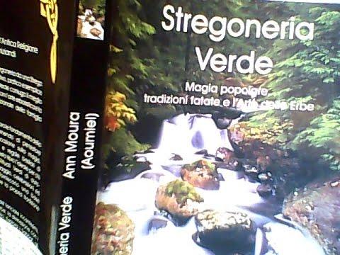 STREGONERIA VERDE ANN MOURA EBOOK DOWNLOAD