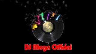 Fido Oush LTB-Some Love ft. Busta Rhymes Arabs Money (DJ Mega Official Remix)