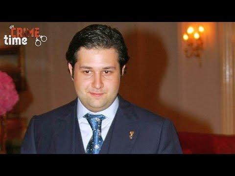 В Черногории арестовано популярное казино семьи Тельмана Исмаилова