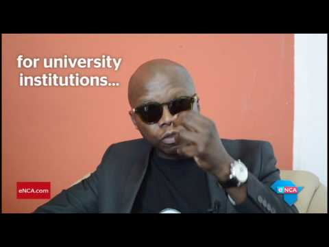 Data costs are killing society - Tbo Touch