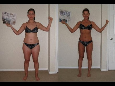 Diet plan to look beautiful photo 8