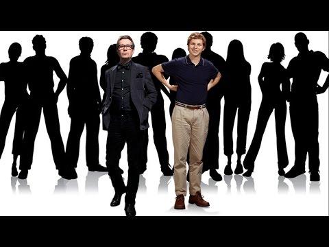 Character Actors Vs Typecasting Actors - AMC Movie News