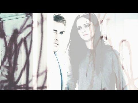 ►Jasper & Eleanor • Shadow Preachers