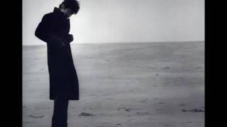 Singer: 福山雅治Masaharu Fukuyama Track: Sweet Darling Single: Gang...