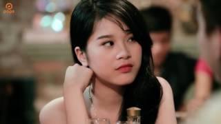 Phim Ca Nhạc Giải Cứu Tiểu Thư Phần 1   Hồ Việt Trung ft Hồ Quang Hiếu