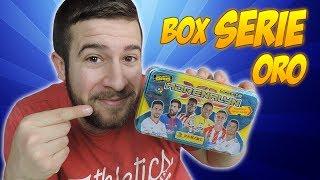 BOX SERIE ORO!! ADRENALYN XL 2017-18 LIGA SANTANDER