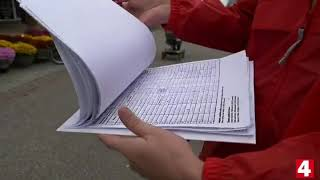 Pavol Frešo - Doprava zdarma/petice