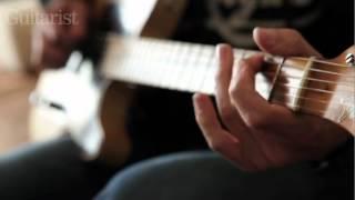 Video At home with Joe Bonamassa, Guitarist Deluxe iPad edition, issue 343 download MP3, 3GP, MP4, WEBM, AVI, FLV Agustus 2018