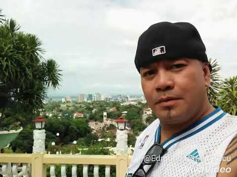 Cebu vacation