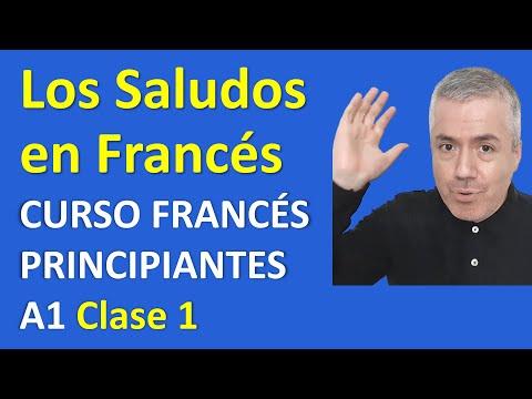 curso-francés-principiantes-a1-/-saludar-en-francés,-los-saludos,-/-lección-1