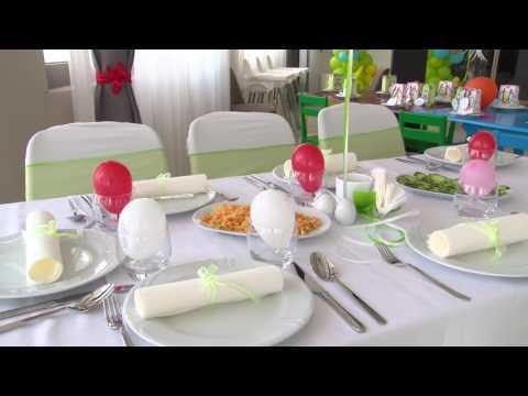 Hotel Bosphorus  Aleksinac