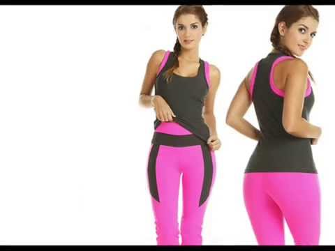 Ropa Deportiva PR is a physical and online store dedicated to bring High Quality Women's athletic apparel and sportswear for a variety of sports and activities.