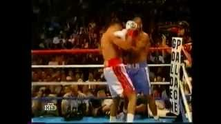 Roy Jones Jr Vs Julio Gonzalez Full Fight | Roy Jones Jr Vs Virgil Hill Round 1-4 | HBO Boxing