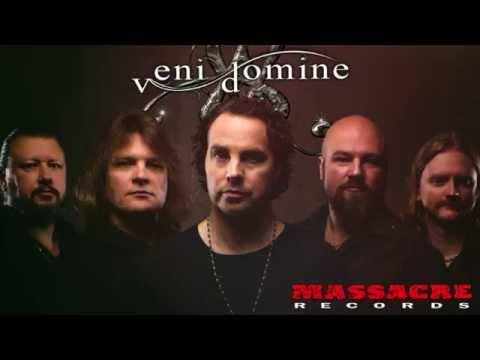 VENI DOMINE - In Memoriam Pre-Listening