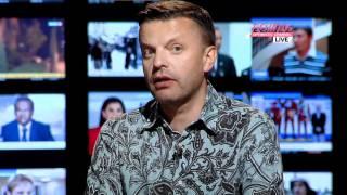 Музы - МУЗЫ. Леонид Парфенов о 90-х /// Телеканал ДОЖДЬ thumbnail