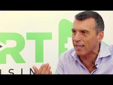 Start Tv// Intervista a Roberto Re