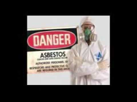 asbestos law firm