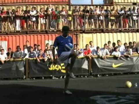 Лучшие футбольные приколы ЧМ в ЮАРиз YouTube · Длительность: 3 мин3 с