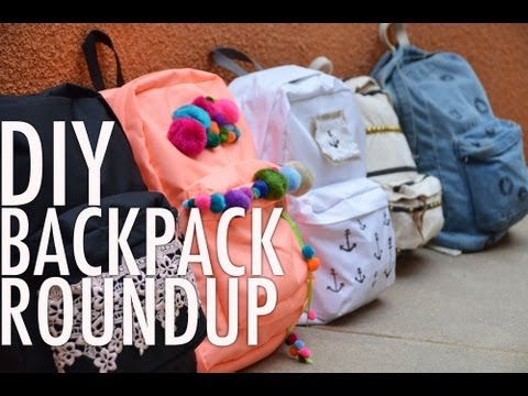 diy-backpack-bonanza-roundup-with-mr.-kate