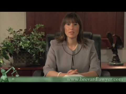 Charpentier Law Firm - Personal Injury & Auto Accident Lawyers - Central Florida