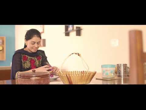 Pre Wedding Song Galwakdi By Tarsem Jassar
