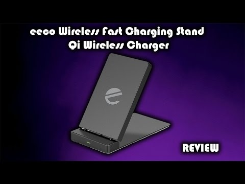 eeco-wireless-fast-charging-stand-•-qi-wireless-charger-review