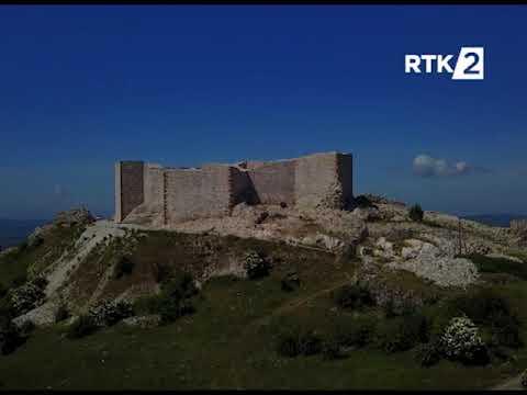 RTK2 - Putopis: