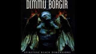 Dimmu Borgir - Dreamside Dominions