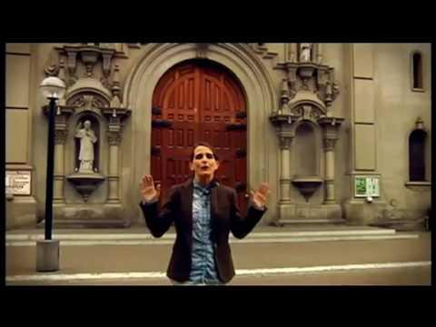 Historia de la radio en el Perú, Historia Peruana