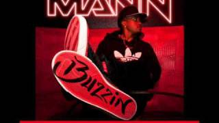 Mann ft. 50 Cent - Buzzin (Remix)