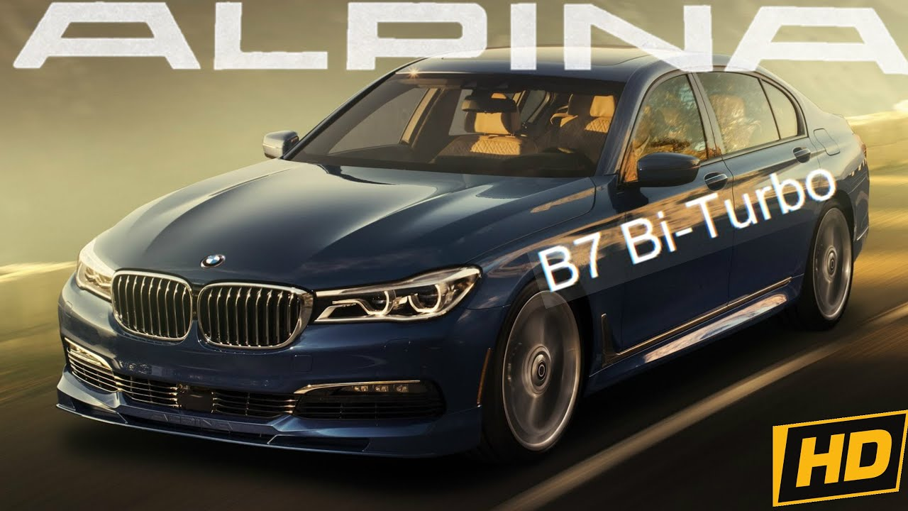 reviews driver photo first original car alpina price and drive s review bmw xdrive