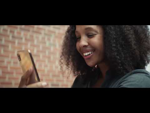 Canción anuncio iPhone XS y XS Max 2018