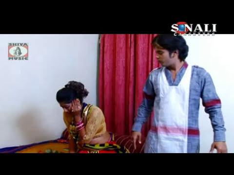 Bengali Purulia Song 2015 - Patha Bolish Na   Rohit Rk and Sobha Singh
