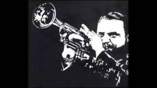 Jazz - al hirt - For The Good Times