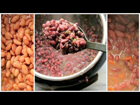 boring-beans-no-more!!!-[3-delicious-recipes]