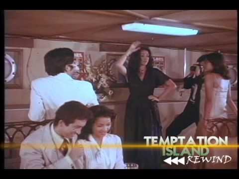 Temptation Island Rewind