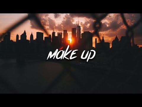 coop - make up (Lyrics)