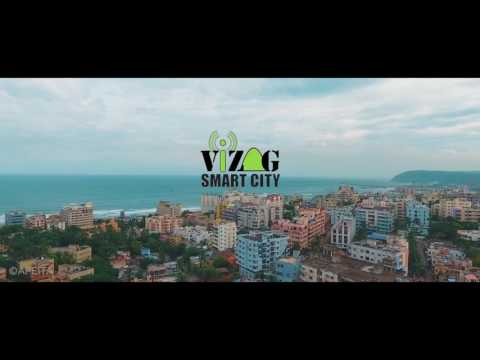 Fintech Valley Vizag to be the prime startup hub of India.