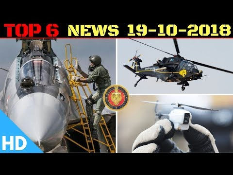 Indian Defence Updates : Tejas LCH Delayed,India Japan Djibouti,Black Hornet UAV, India China Drill