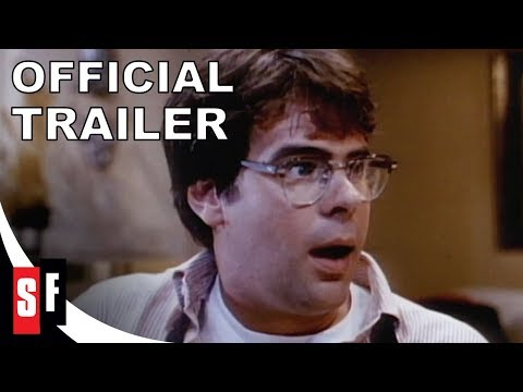 Doctor Detroit (1983) - Official Trailer (HD)