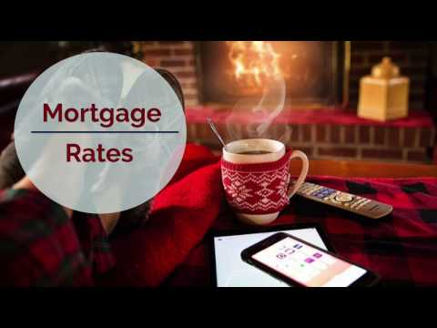 Private Mortgage Rates Windsor Ontario - (226) 773-1951